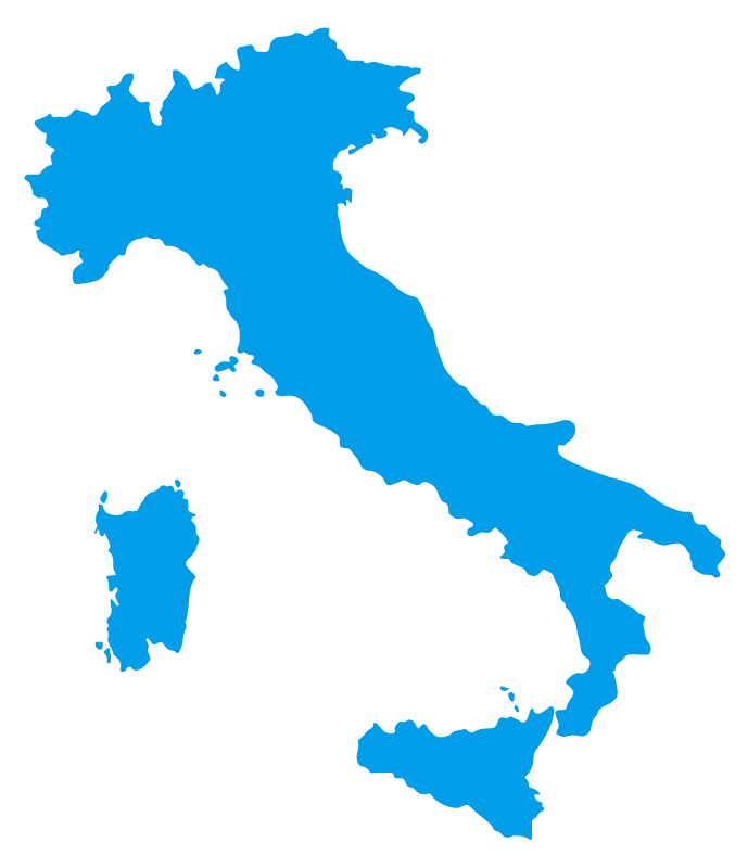 Gruppo asperger in Italia