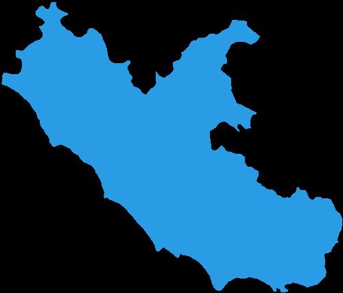 Regione Lazio Gruppo Asperger