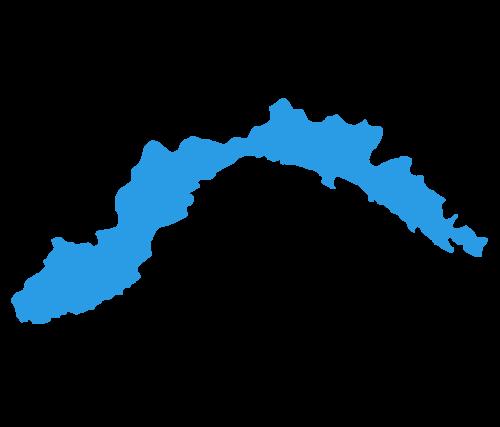 Regione Liguria Gruppo Asperger