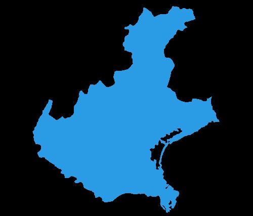 Regione Veneto Gruppo Asperger
