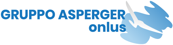 https://www.asperger.it/wp-content/uploads/2020/05/logo-1.png 2x