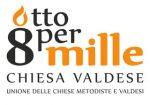 Logo-8xmille_ita